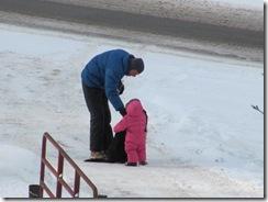 1.9.2010 SNOW! (24)