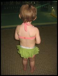 2.21.2010 Swim Lessons (1)