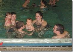 2.21.2010 Swim Lessons (17)