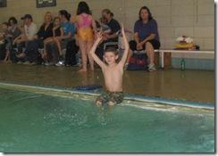 2.21.2010 Swim Lessons (25)
