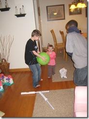 3.23.2010 Birthday Boy 085