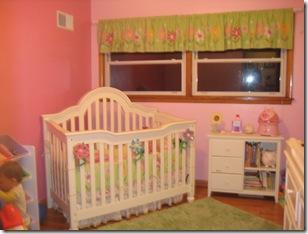 3.17.2010 Jenna's Room 021