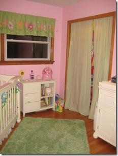 3.17.2010 Jenna's Room 023