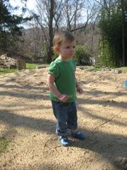 3.23.2010 Birthday Boy 029