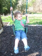 3.23.2010 Birthday Boy 039