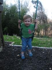 3.23.2010 Birthday Boy 060
