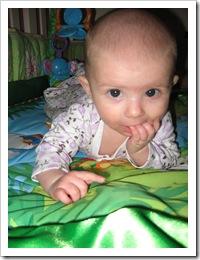 11-13-2008 Jenna (4)