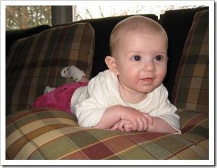 11-22-2008 Jenna (1)