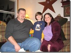 12-18-2008 007