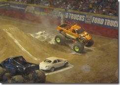 2.7.2009 Monster Truck (11)