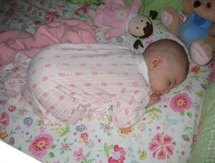 2.11.2009 Sleepy Jenna (1)
