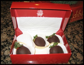 2.14.2009 Valentine's Day Goodies (1)