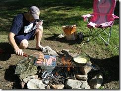 5.14.2010 Camping 022