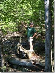 5.14.2010 Camping 026