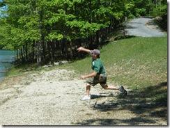 5.14.2010 Camping 033