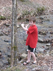 3.7.2009Kanawha State Forest 006