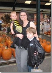 10.22.2009 Capitol Market (6)