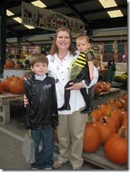10.22.2009 Capitol Market (7)