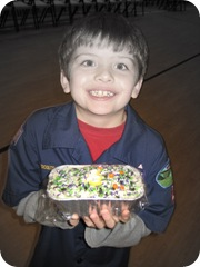 10.26.2009 CubScouts 003