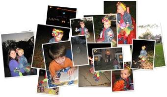 View 10.29.2009 Halloween