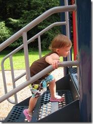 6.13.2010 Danner Park