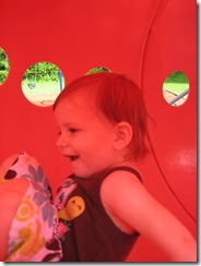 6.13.2010 Danner Park (2)