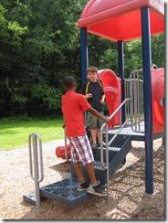 6.13.2010 Danner Park (4)