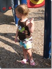 6.13.2010 Danner Park (13)
