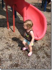 6.13.2010 Danner Park (20)