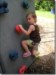 6.13.2010 Danner Park (25)
