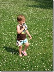 6.13.2010 Danner Park (22)