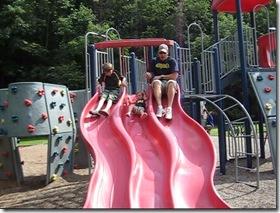 6.13.2010 Danner Park (26)
