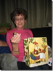 12.25.2010 CHRISTMAS 107