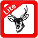 Hunter's Exam Hamburg Lite icon