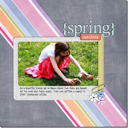 march11springpiggies