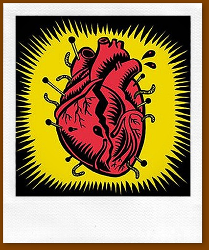 heart_inlay_colore