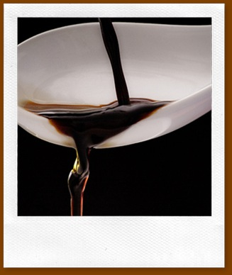 aceto-balsamico-IGP
