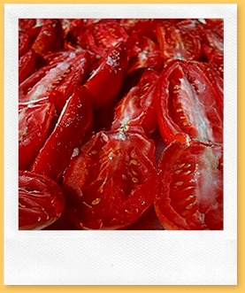pomodori_s