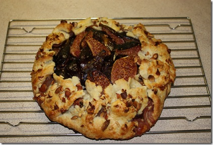 Summer 09 Fig Galette 015