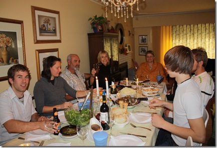 thanksgiving #2 09 065