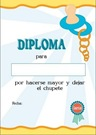 diplomas apaisados (6)