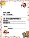 diplomas con texto (6)