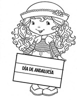 dia de andalucia infantiles (15)