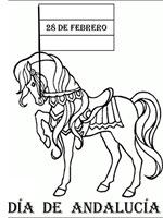 JYCandalucia (4)