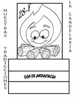 JYCandalucia (9)
