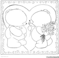 amor -normal_coloriage-fete-des-mamans-11