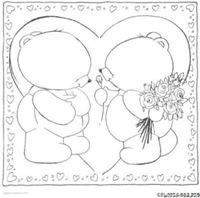 amor -normal_coloriage-fete-des-mamans-11