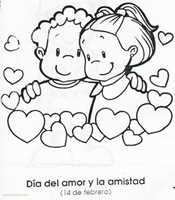 amor -amor_y_amistad