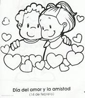amor -amor_y_amistad