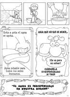 JUGARYCOLOREAR  -agua- jugarycolorear.com (7)